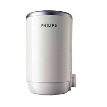 Picture of Philips - WP3922 faucet water filter replacement filter
