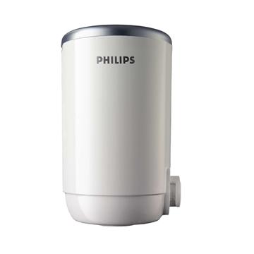 圖片 飛利浦 - 水龍頭濾水器替換濾芯 WP3922