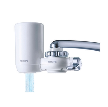 Picture of Philips - On tap water purifier WP3811/00