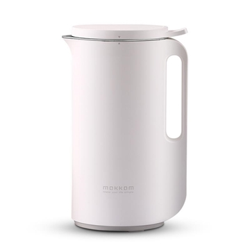 Picture of Mokkom Mini Juicer Cup