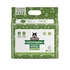 Picture of Pogi's Pet Supplies Grooming Wipes - Green Tea/Unscented