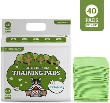 Picture of Pogi's Pet Supplies Pee Pads