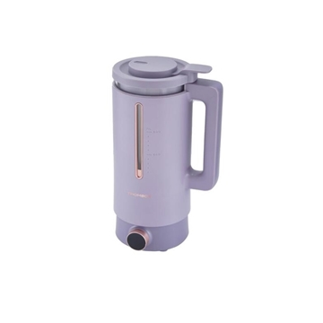 Picture of THOMSON - Heating Blender TM-HPB50PR (Purple)