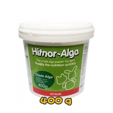 圖片 HITNOR喜諾 犬貓用 天然海藻營養精華素 400g