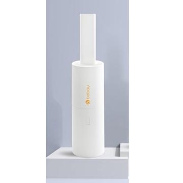 Picture of Korea Bebay brand mini vacuum cleaner