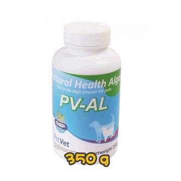 图片 PetVet 犬猫用 PV-AL 纯天然海藻粉 350g