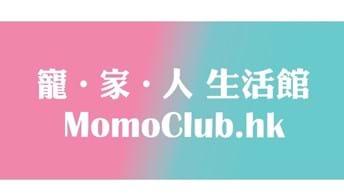 MomoClub