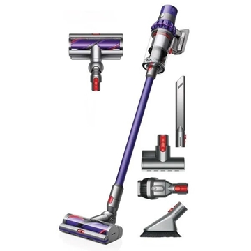 Picture of Dyson V10 Animal vacuum cleaner British plug (parallel import)