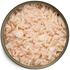 Picture of Kakato Chicken and Cheese 70g/170g