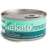 Picture of Kakato Tuna and Cheese 70g/170g