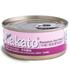图片 Kakato 牛肉慕丝猫狗罐头 70g