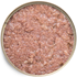 Picture of Kakato Beef Mousse 70g