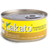 Picture of Kakato Chicken Fillet 70g/170g