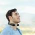 图片 日本COFO Neck Air Pro 颈椎按摩仪