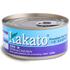 圖片 Kakato 吞拿魚及雞肉貓狗罐頭 70g/170g