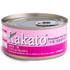 图片 Kakato 吞拿鱼及虾猫狗罐头 70g/170g