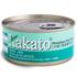 Picture of Kakato Tuna and Seaweed 70g/170g
