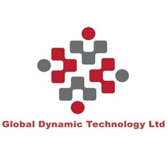 Global Dynamic Technology limited