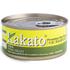 图片 Kakato 吞拿鱼猫狗罐头 70g/170g