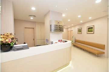 Picture of Adventist Hospital (Stubbs Road) Executive Package (Male)