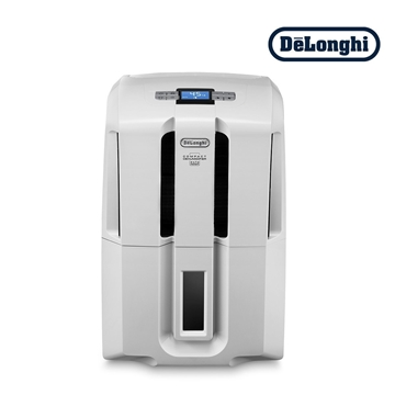 Picture of Delonghi-20 liters dehumidifier DDSE20