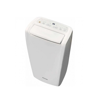 Picture of Philco-PDL20 20 Liter Compression Dehumidifier