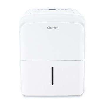 Picture of Carrier-DC-25DA 25 Liter Dehumidifier