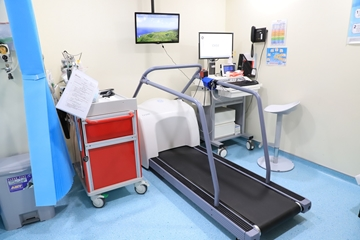 Picture of HK Asia Heart Centre Total Cardiac Health Checkup Package