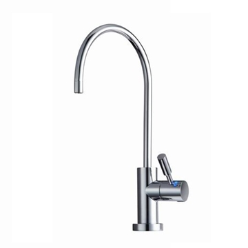 Picture of 3M™ LED Independent Faucet ID1