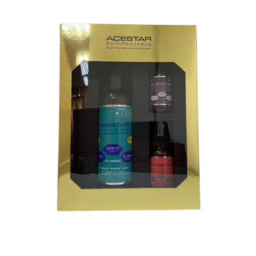 Picture of Acestar Super Alkaline Ionized Water Gift Set