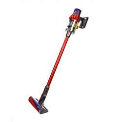 Dyson V10 Fluffy Extra Wireless Vacuum Cleaner Parallel Import