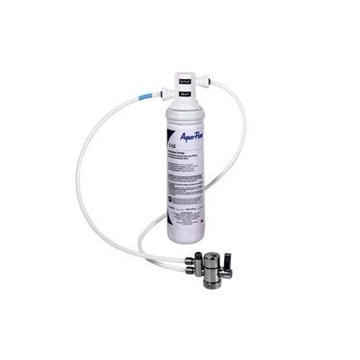 Picture of 3M™ AP Easy LC high-efficiency water filtration system with independent faucet ID3