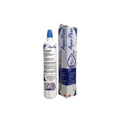 3M™ AP Easy C-Complete full effect filter element