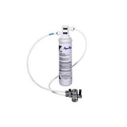 3M™ AP Easy LC 高效型濾水系統 DIY 自行安裝分流器