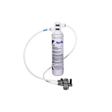 Picture of 3M™ AP Easy LC high-efficiency water filtration system DIY self-installing shunt