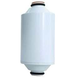Replacement element for 3M™ bath filter