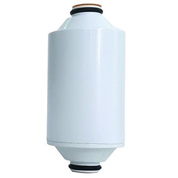 图片 3M™ 沐浴过滤器替换滤芯
