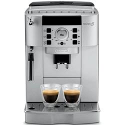 Delonghi 迪朗奇 ECAM22.110.SB 全自動咖啡機