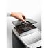图片 Delonghi 迪朗奇ECAM22.110.SB 全自动咖啡机