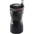 Picture of Delonghi KG40 automatic coffee grinder