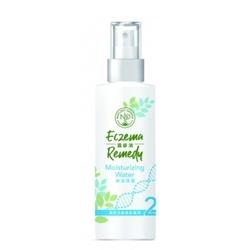 Naturo Derma Eczema Remedy Moisturizing Water
