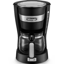 Delonghi 迪朗奇 Active Line ICM14011 滴漏式咖啡機