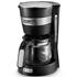 圖片 Delonghi 迪朗奇 Active Line ICM14011 滴漏式咖啡機