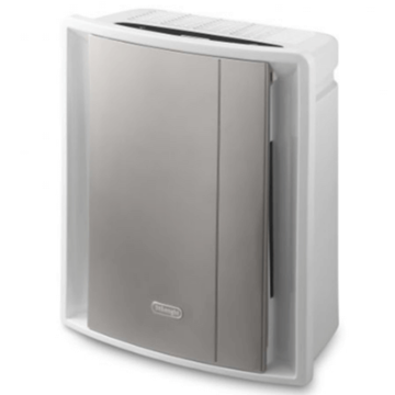 Picture of Delonghi AC230 Air Purifier