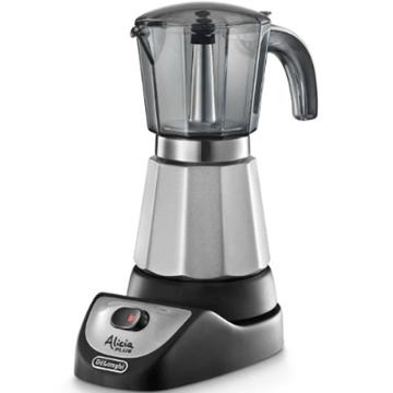 图片 Delonghi 迪朗奇EMKM4 咖啡机
