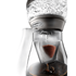 Picture of Delonghi CM17210 drip electronic hand coffee machine