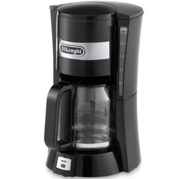 圖片 Delonghi 迪朗奇 ICM15210 900W 咖啡機