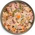 圖片 Kakato 雞肉、吞拿魚及蔬菜貓狗罐頭 170g