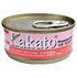 Picture of Kakato Salmon Mousse 70g