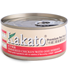 Picture of Katato Simmered Chicken with Goji Berries 170g